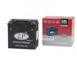 Bateria Landport GEL GHD14HL-BS